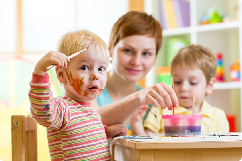 Certificate III in Early Childhood Education and Care (CHC30113): Frequently Asked Questions