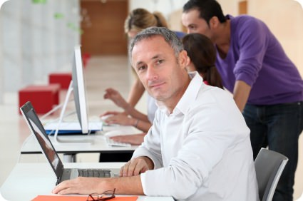 Study with the Top 21 FREE Online Learning Courses